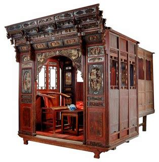 Bunk Beds Milwaukee Antique Carved Canopy Bed With Alcove Asian Canopy Beds Milwaukee By Silk