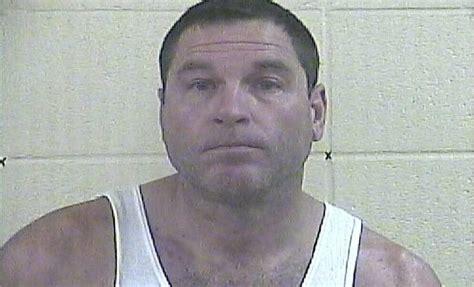 Jasper County Warrant Search Jasper Arrested On Outstanding Warrants From Wisconsin 18 Wjts