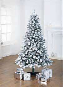 real xmas trees asda top homeware for from asda