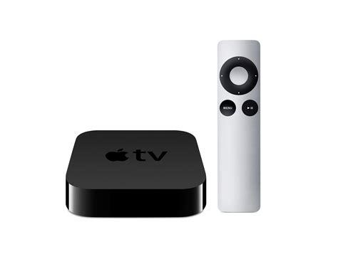 apple tv 4 buy apple tv 3rd gen apple