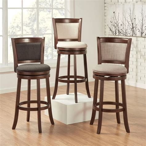 height of stools for kitchen island panemkitchen com 1000 ideas about bar stools on pinterest office chairs