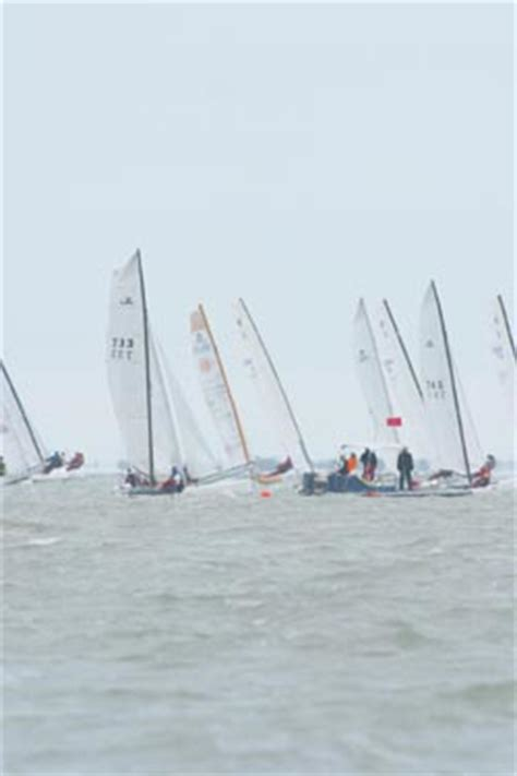 multihull sailing boat crossword namsa na s tradewinds midwinter nationals