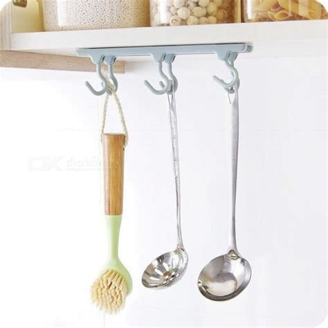 how to hook up and cabinet kitchen cabinet wall cabinet hook kitchen storage
