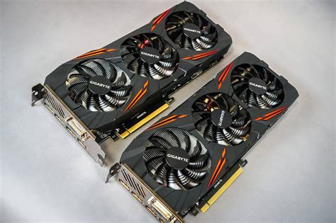Asli Murah Gigabyte Geforce Gtx 1080 G1 Gaming 8gb Ddr5x 256bit gigabyte announces geforce gtx 1080 g1 gaming videocardz