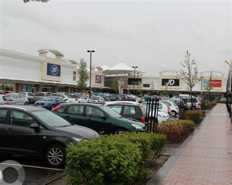 bentley bridge retail park wolverhton completely retail