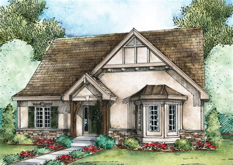 adorable european cottage 42347db architectural