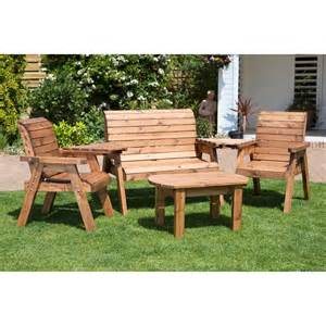 Garden Furniture Store Charles 4 Seater Multi Set The Uk S No 1 Garden