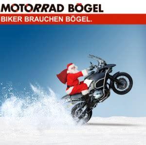 Motorrad Weihnachten Bilder by Frohe Weihnachten Motorrad B 214 Gel Gmbh Ibbenb 252 Ren