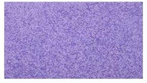 Shag Rug 5x7 by 5x7 Ft Purple Shag Rug Area Rugs