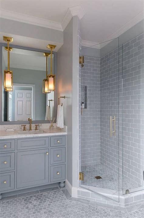20 cozy bathroom interior design ideas interior trends bathroom attractive 20 best 2018 bathroom design ideas
