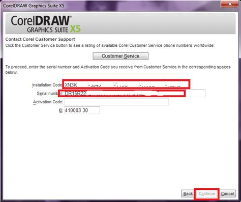 corel draw x5 reset trial coreldraw graphics suite x5 with keygen dragon world