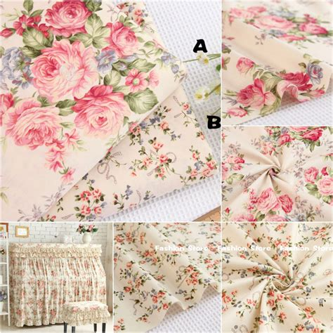 Buy Quilting Fabric by Buy Wholesale Quilting Fabric From China Quilting