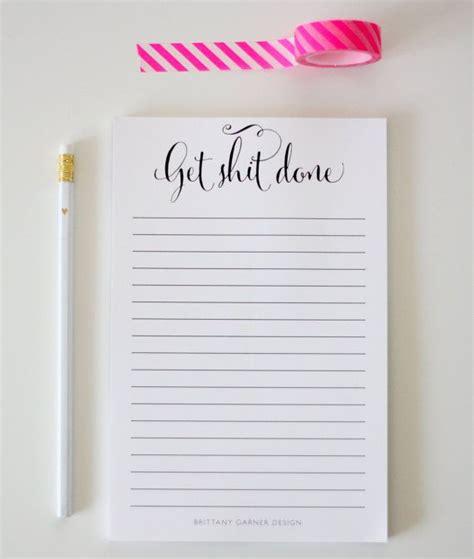 notepad design maker 13 best notepad ideas images on pinterest invitations