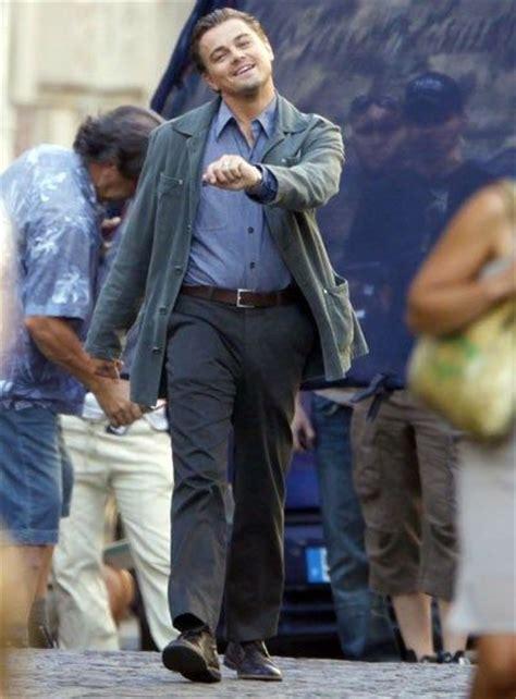Strutting Leo Meme - strutting leo know your meme