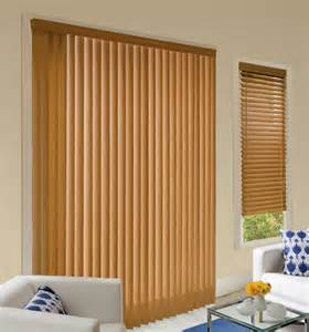 Fabric Vertical Blind Replacement Slats Levolor Vertical Blinds In Embossed Vinyl Amp Fabric Laminate