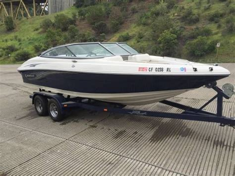 boat covers for sale gumtree perth 25 best ideas about bowrider on pinterest boat