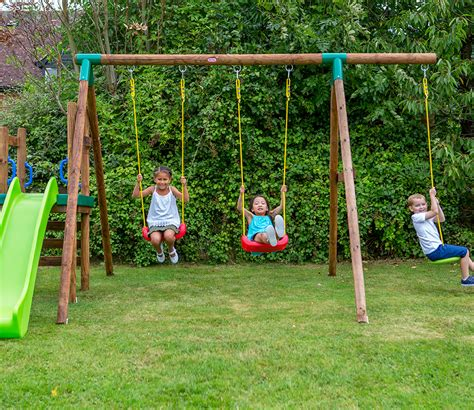swing play hamburg swing slide play system