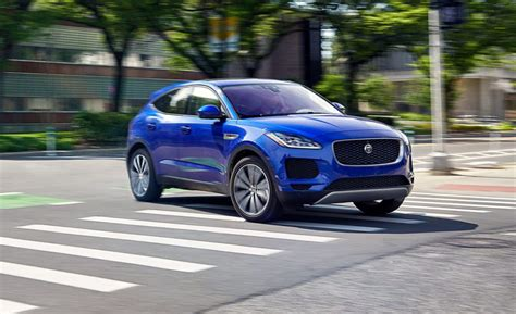 Upcoming Volvo 2020 by Upcoming Jaguar Land Rover In India 2019 2020