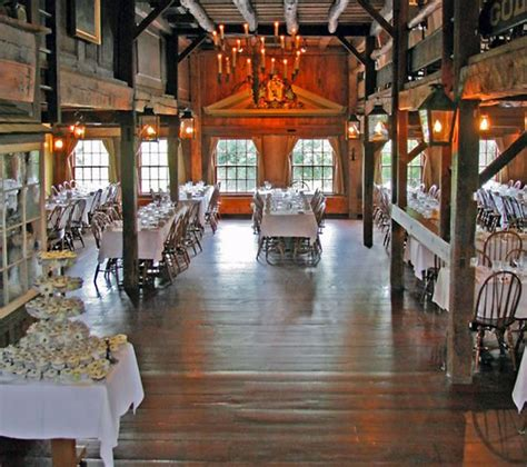 Wedding Venues Western Ma by Western Massachusetts Rustic Wedding Venues Mini Bridal