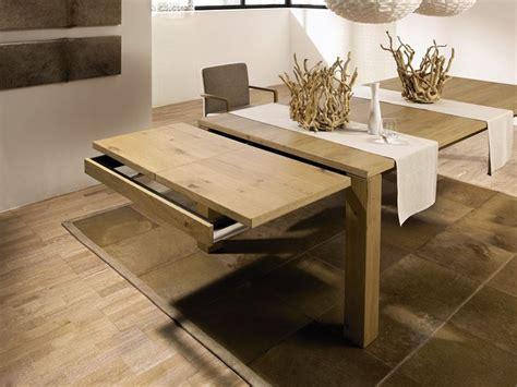 tavoli di legno allungabili tavoli in legno allungabili tavoli varie tipologie di