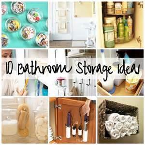 cool diy home decor 203 best organizing bathroom images on