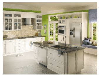costco kitchen cabinets sale promo code costco cabinets ask home design