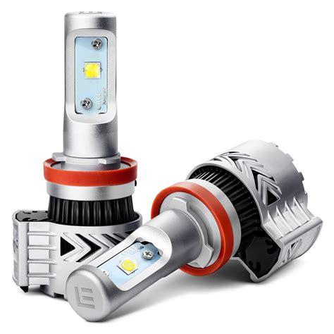 lumen 174 led headlight conversion kit