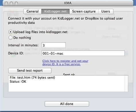 handy keylogger full version hidden keylogger freeware free download programs