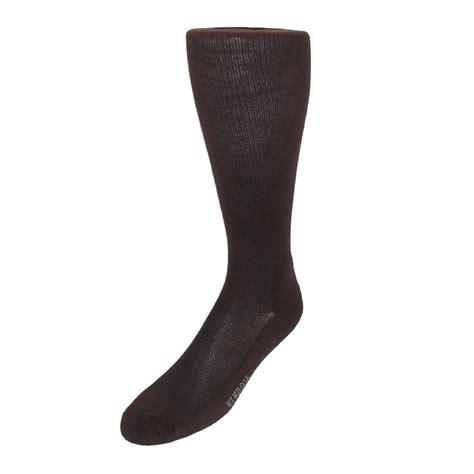 walking socks womens coolmax cushion walking socks by collection athletic socks s socks