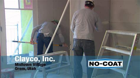 no coat corner bead installing no coat drywall corners vs metal bead