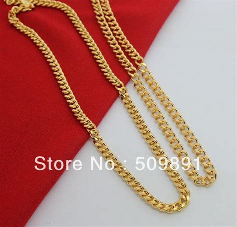 New Trend 24k Gold Nersels Designer Trendy Gold Jewelry by Aliexpress Buy Se693 New Trendy 24 Carat Gold Colou