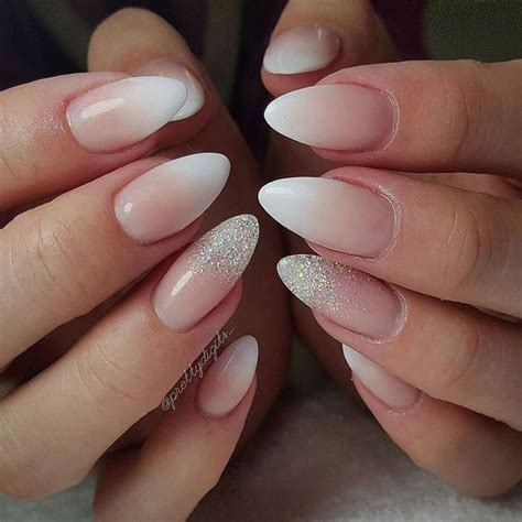 Nail Designs To Do At Home
