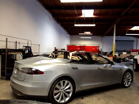 Convertible Tesla Model S 2016 Jaguar Xf 2016 Bmw X1 Tesla Model S Convertible