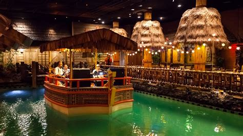the tonga room the tonga room thursday 10 p m eater sf