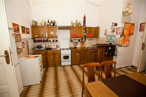 types of rooms in a house coffee home hostel lviv lviv tourist information