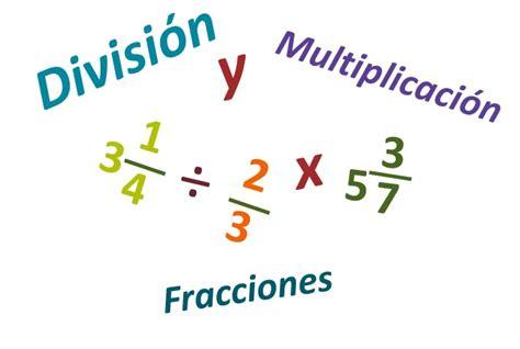 ensayo comparaci n y contraste spanish ged 365 ged en espa ol divisi 243 n y multiplicaci 243 n de fracciones spanish ged 365