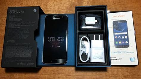 Original Iphone 7 Plus 32gb Gold Jepang Korea Speck Garansi Apple 1 samsung galaxy s7 review gorgeous s6 successor that