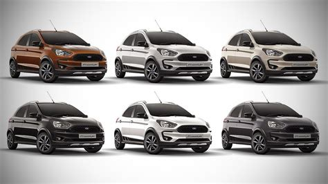 ford colors 2018 ford colors auxdelicesdirene