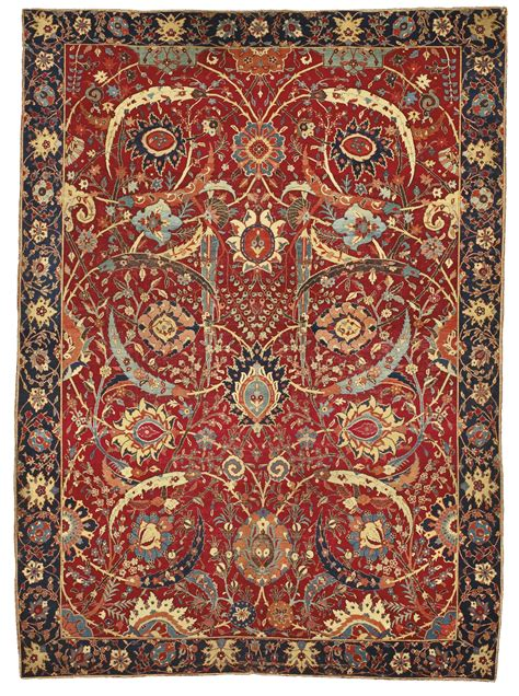 Persian Rugs Archives Rug Blog By Doris Leslie Blau Rug Cost