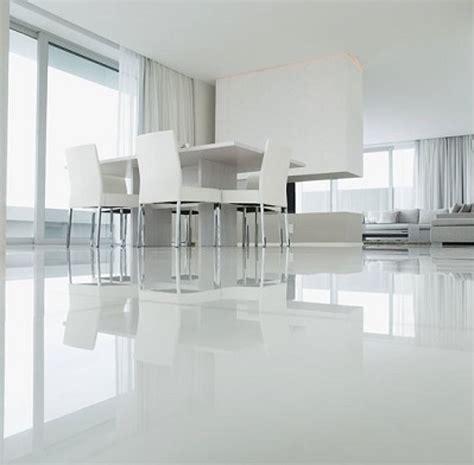 resina poliuretanica per pavimenti tendenze e caratteristiche dei rivestimenti in resina