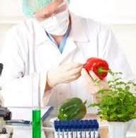 controllo qualità alimentare informagiovani vicenza
