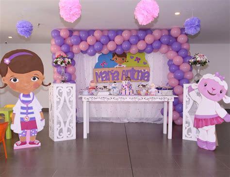 como decorar un salon con juguetes beula decoraciones decoracion de eventos tematicos e