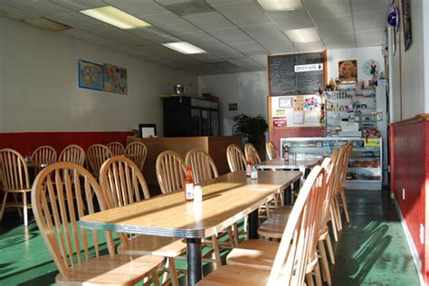 South Jetty Dining Room Bar Hammond Or South Jetty Dining Room Bar Oregon 28 Images Minutes