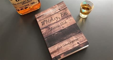 hey whiskey books canoe a story from sherrie s new book