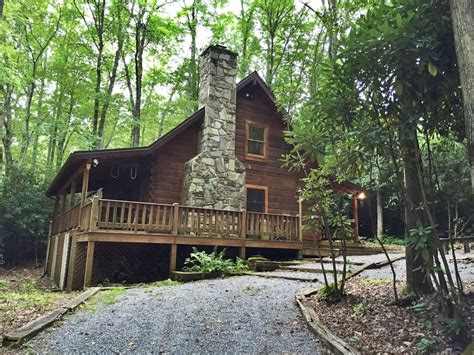 Log Cabin With Tub One Stay by Rustic Log Cabin With Tub And Vrbo