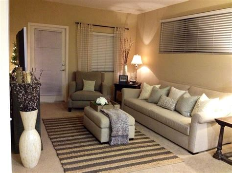 decorating small livingrooms 17 best ideas about living room setup on