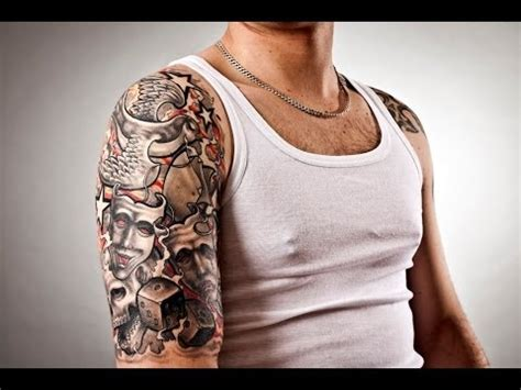 best biceps tattoo designs best arm tattoos idea amazing designs hd