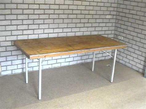 ikea tafel uitklappen simple finest tafel inklapbaar with inklapbare bartafel