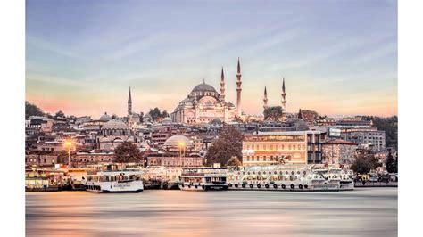vintage 4k istanbul turkey wallpaper free 4k wallpaper