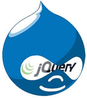 drupal theme jquery mobile jquery mobile ui drupal org